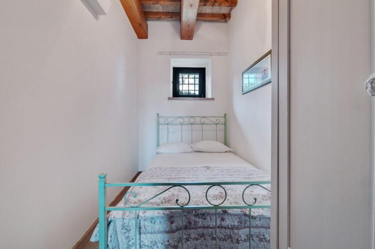 Holiday homeItaly - Umbria/Marche: Rosa&Lavanda  [20]
