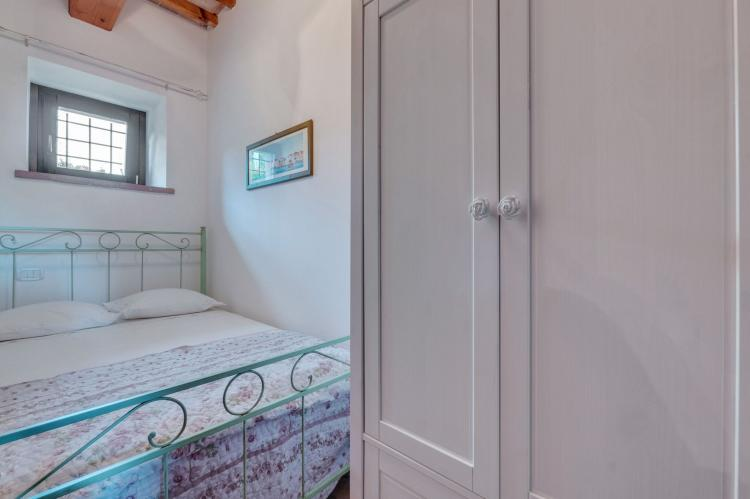 Holiday homeItaly - Umbria/Marche: Rosa&Lavanda  [21]