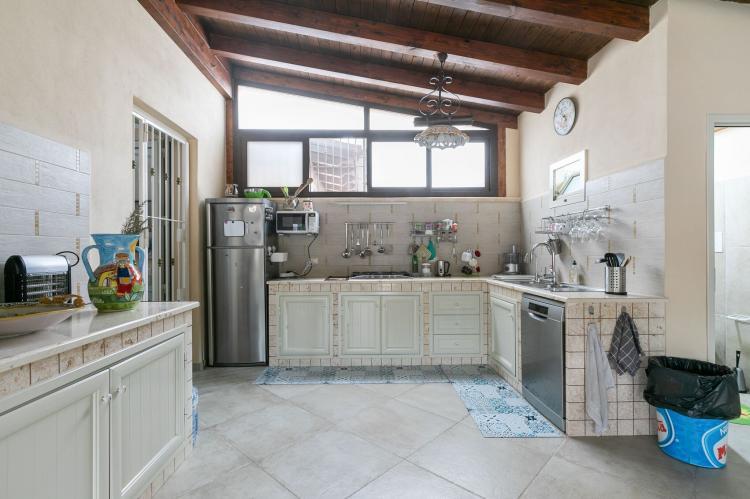 Holiday homeItaly - Sicily: Villa Kiara  [3]