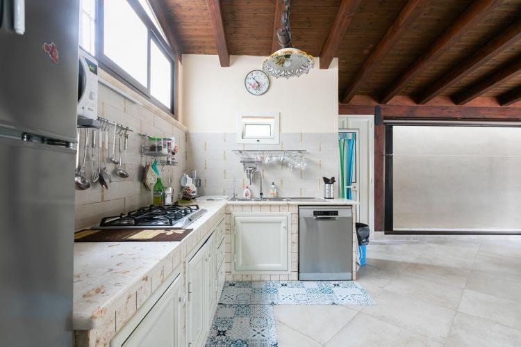 Holiday homeItaly - Sicily: Villa Kiara  [17]