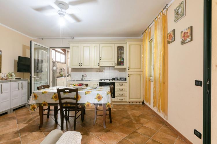 Holiday homeItaly - Sicily: Villa Kiara  [16]