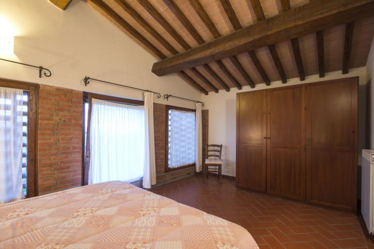 Holiday homeItaly - Tuscany/Elba: Fienile  [27]
