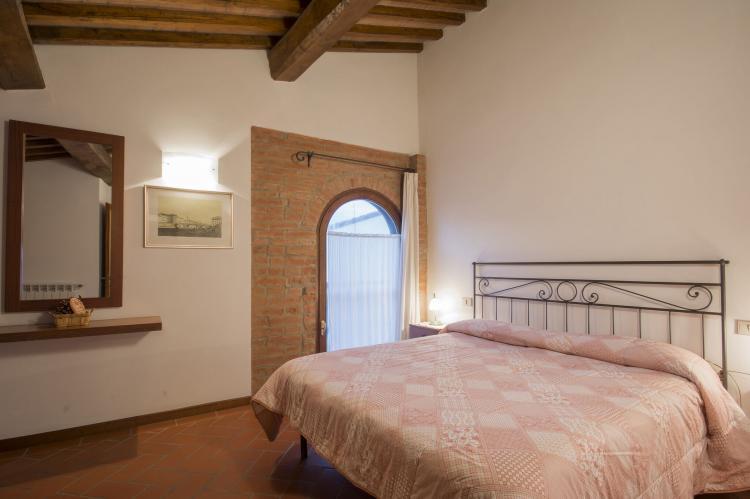 Holiday homeItaly - Tuscany/Elba: Fienile  [25]