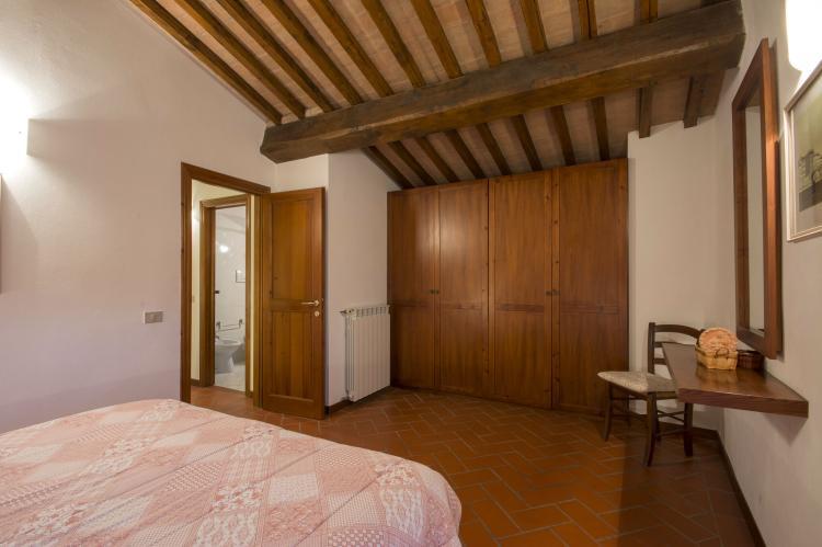 Holiday homeItaly - Tuscany/Elba: Fienile  [26]