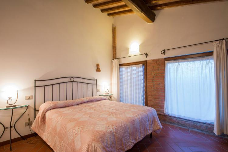 Holiday homeItaly - Tuscany/Elba: Fienile  [5]