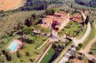 Holiday homeItaly - Tuscany/Elba: Madonnina