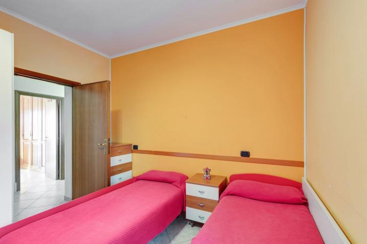 Holiday homeItaly - Abruzzo/Molise: Sirente House  [4]