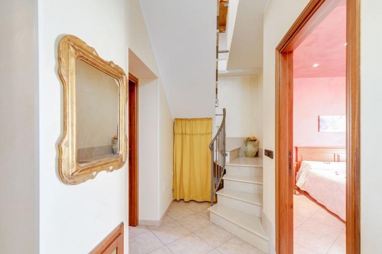 Holiday homeItaly - Abruzzo/Molise: Sirente House  [13]