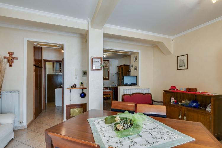 Holiday homeItaly - Abruzzo/Molise: Sirente House  [11]