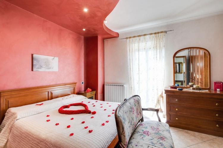 Holiday homeItaly - Abruzzo/Molise: Sirente House  [14]