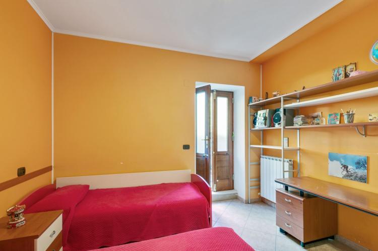 Holiday homeItaly - Abruzzo/Molise: Sirente House  [17]