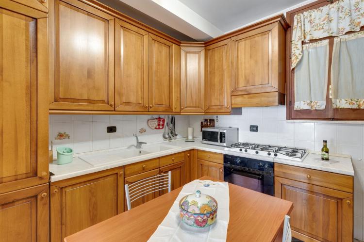 Holiday homeItaly - Abruzzo/Molise: Sirente House  [12]