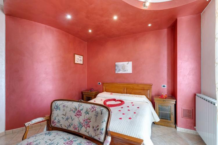 Holiday homeItaly - Abruzzo/Molise: Sirente House  [15]
