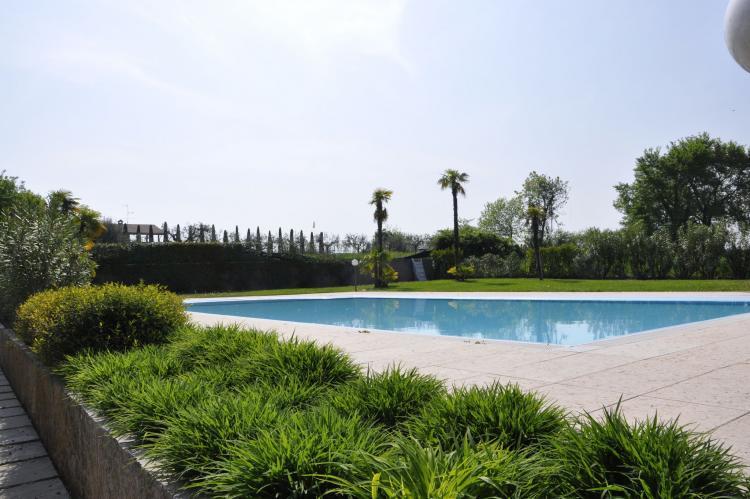 FerienhausItalien - Italienische Seen: Camelie Ventitre  [4]