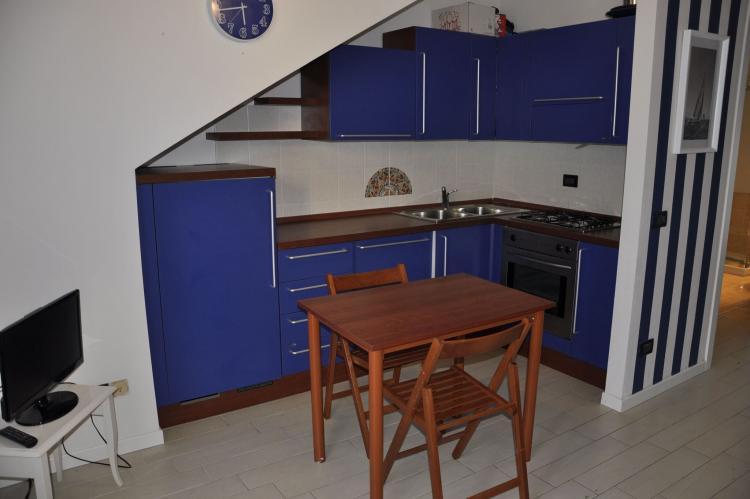 Holiday homeItaly - Lake District: Casara Blu  [11]