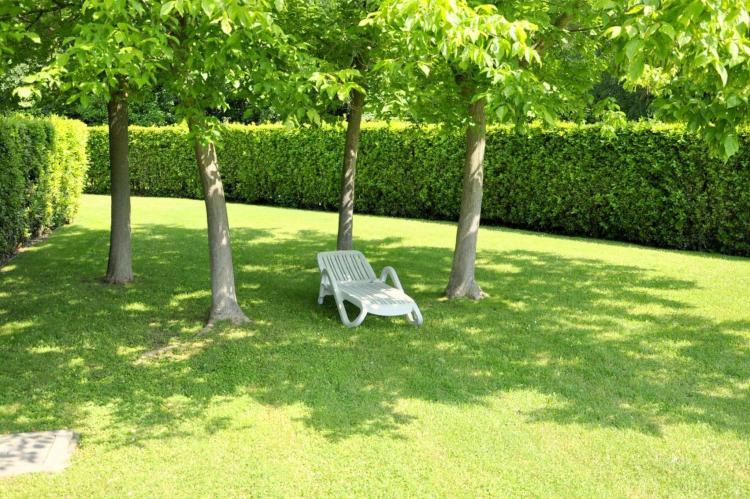 Holiday homeItaly - Lake District: Casara Blu  [24]