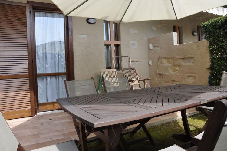 Holiday homeItaly - Lake District: Casara Blu  [22]