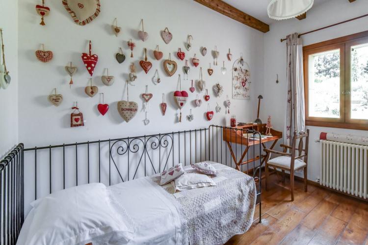 Holiday homeItaly - : Casa Salemi  [22]