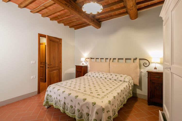 Holiday homeItaly - Tuscany/Elba: Tre Case  [23]