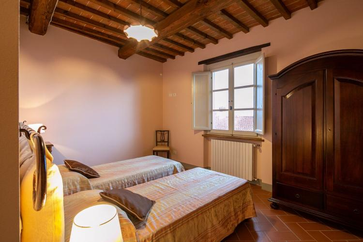 Holiday homeItaly - Tuscany/Elba: Tre Case  [21]