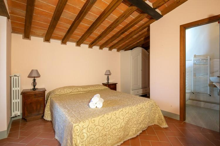 Holiday homeItaly - Tuscany/Elba: Tre Case  [22]
