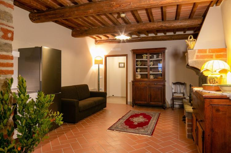 Holiday homeItaly - Tuscany/Elba: Tre Case  [2]