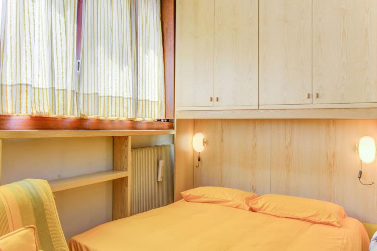 Holiday homeItaly - Valle d'Aosta: One-Room Apartment directly on Cervinia Ski slopes  [26]