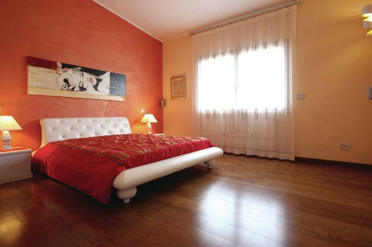 VakantiehuisItalië - : Villa Nereide  [22]