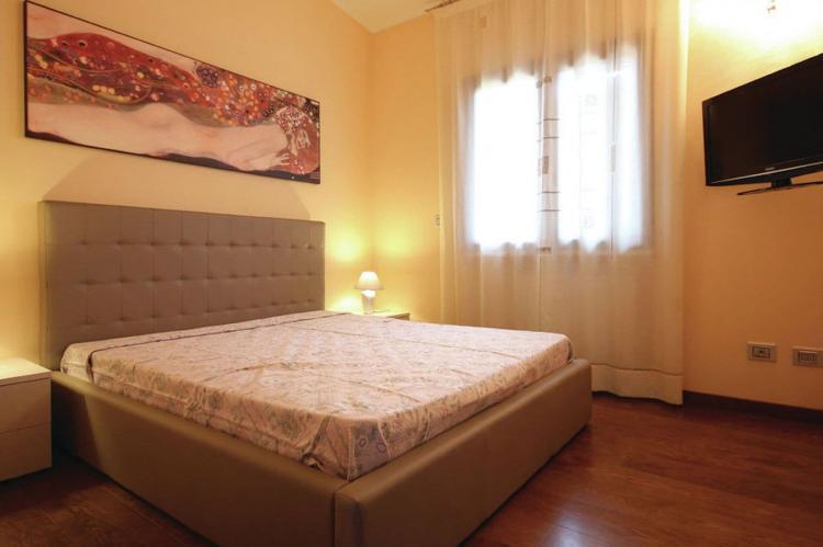 VakantiehuisItalië - : Villa Nereide  [21]