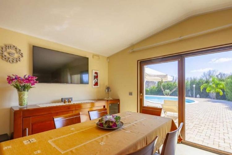 VakantiehuisItalië - : Villa Nereide  [12]