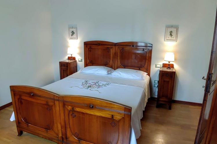 Holiday homeItaly - Umbria/Marche: Appartamento Casale dei Girasoli  [3]