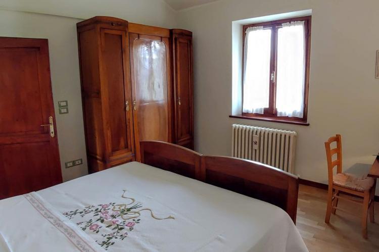 Holiday homeItaly - Umbria/Marche: Appartamento Casale dei Girasoli  [18]