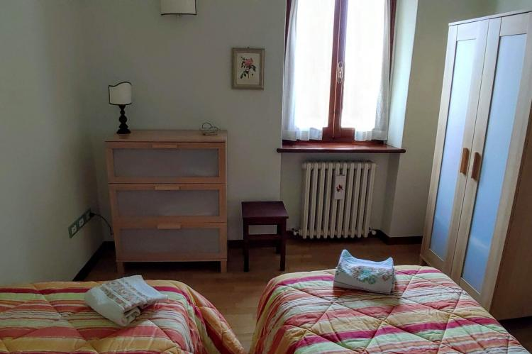 Holiday homeItaly - Umbria/Marche: Appartamento Casale dei Girasoli  [15]