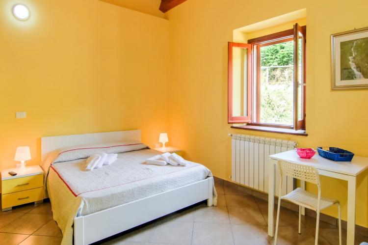 Holiday homeItaly - Calabria/Basilicata: Tenuta Santa Rita - Torre di Ruggiero  [14]