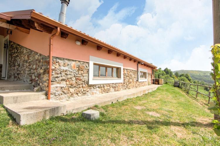 Holiday homeItaly - Calabria/Basilicata: Tenuta Santa Rita - Torre di Ruggiero  [33]