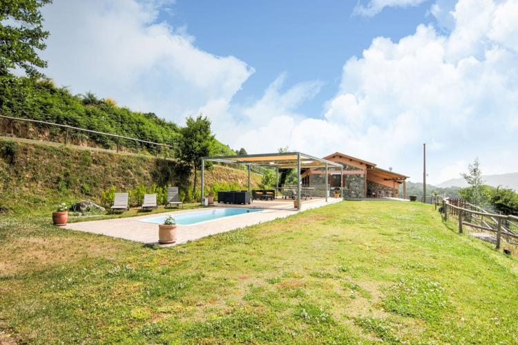 Holiday homeItaly - Calabria/Basilicata: Tenuta Santa Rita - Torre di Ruggiero  [21]