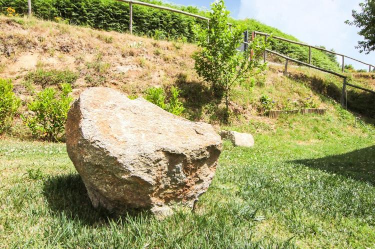 Holiday homeItaly - Calabria/Basilicata: Tenuta Santa Rita - Torre di Ruggiero  [22]