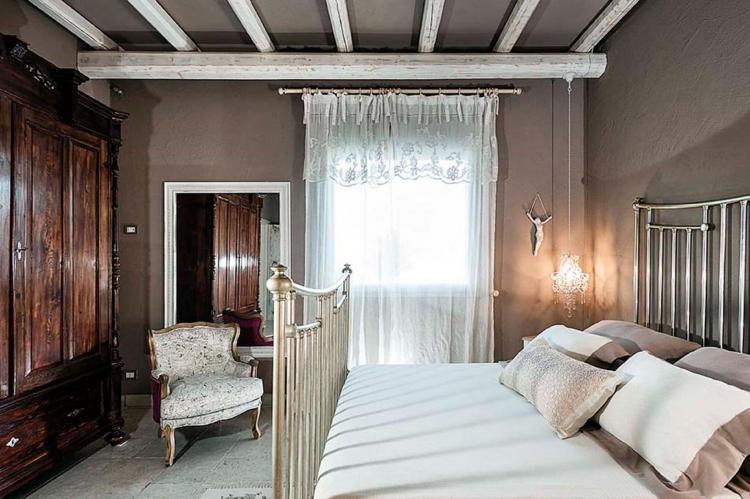 VakantiehuisItalië - Sicilië: Villa della Laguna  [19]