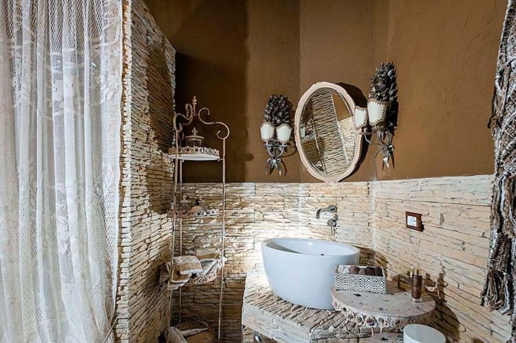 VakantiehuisItalië - Sicilië: Villa della Laguna  [23]
