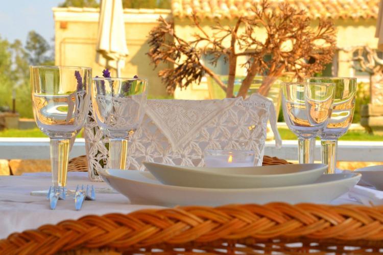 FerienhausItalien - Sizilien: Riserva del Noce  [36]