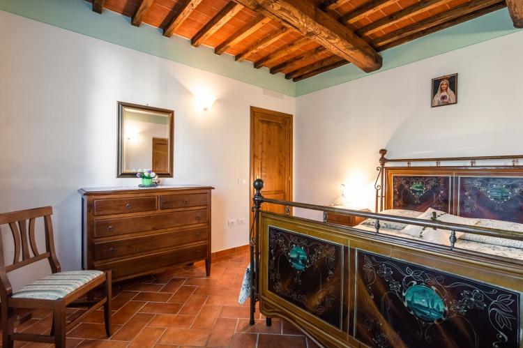 Holiday homeItaly - Tuscany/Elba: Il giardino  [17]