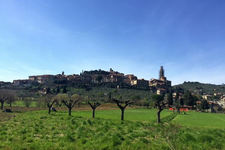 Holiday homeItaly - Tuscany/Elba: Il giardino  [29]