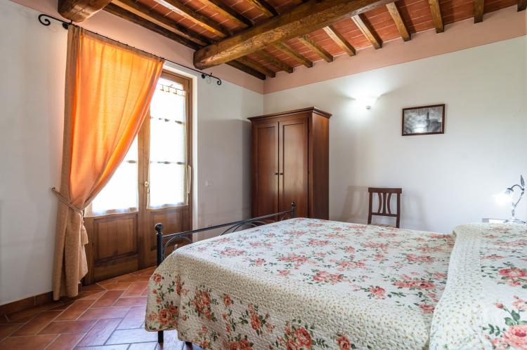 Holiday homeItaly - Tuscany/Elba: Il giardino  [14]