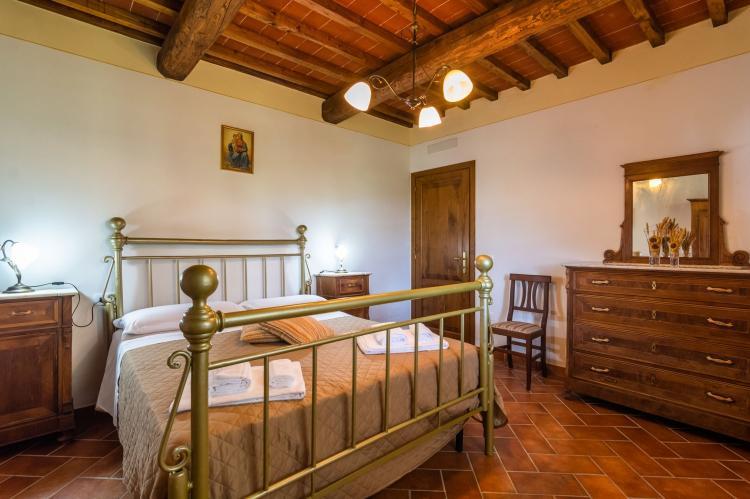 Holiday homeItaly - Tuscany/Elba: Il giardino  [13]