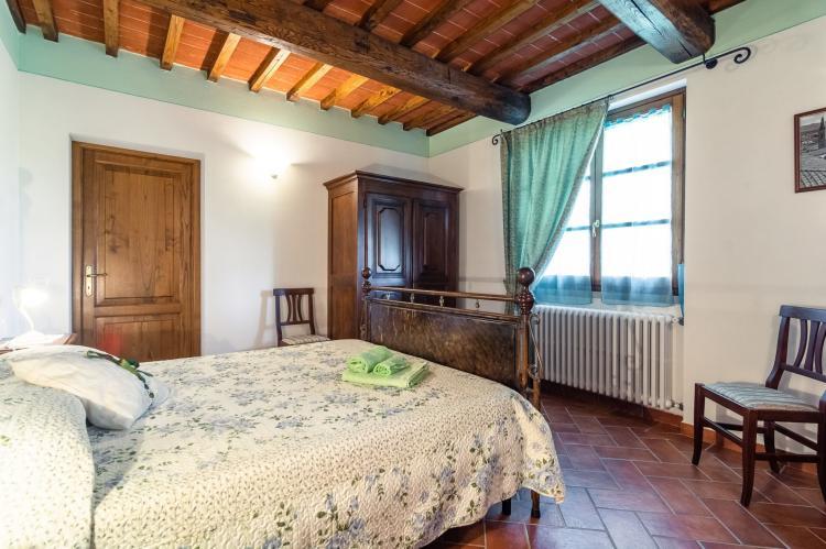 Holiday homeItaly - Tuscany/Elba: Il giardino  [15]