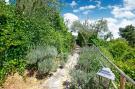 FerienhausItalien - Toskana/Elba: Gufo