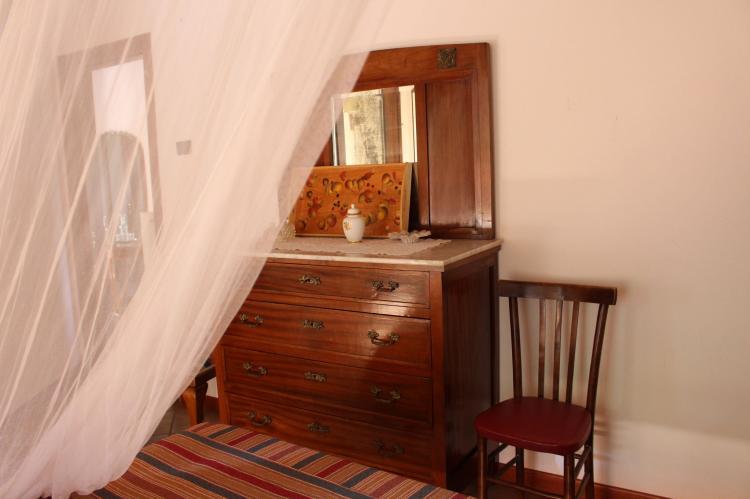 Holiday homeItaly - Veneto/Venice: Cinto Euganeo  [12]