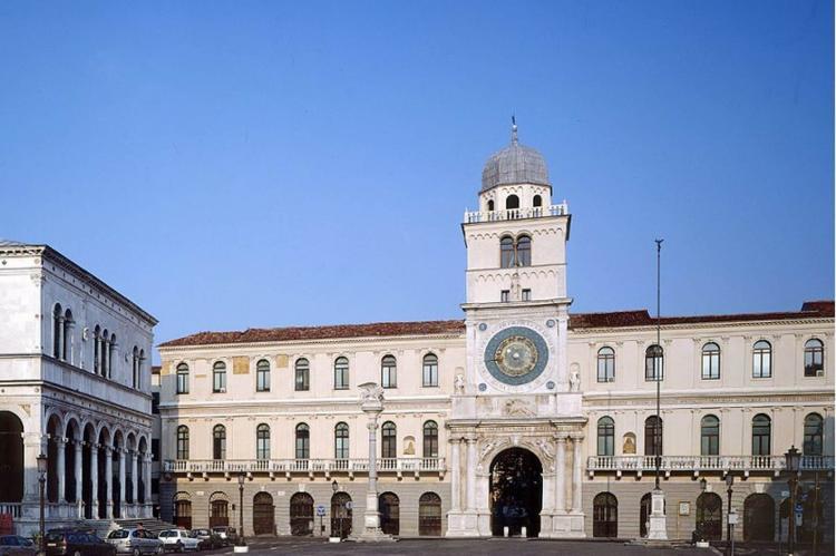 Holiday homeItaly - Veneto/Venice: Cinto Euganeo  [31]