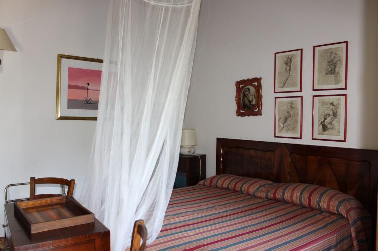Holiday homeItaly - Veneto/Venice: Cinto Euganeo  [16]
