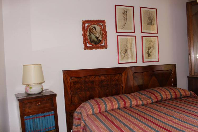 Holiday homeItaly - Veneto/Venice: Cinto Euganeo  [13]